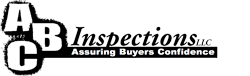 Real Estate and Home Inspections in Holland, Zeeland, Hudsonville, Caledonia, Byron Center, Middleville, Ada, Alto, Rockford and Walker